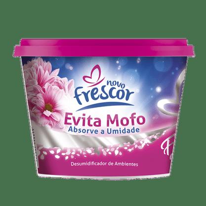 Evita Mofo Novo Frescor 80g Floral