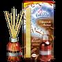 Difusor de Aromas com Varetas 100ml Cravo & Canela