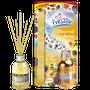 Difusor de Aromas com Varetas 100ml Flores de Figo