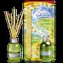 Difusor de Aromas com Varetas 100ml Limão Siciliano