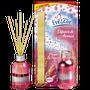 Difusor de Aromas com Varetas 100ml Flores & Trigo
