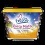 Evita mofo pote 80g kids cx c/12